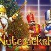 Play The Nutcracker Slot Online
