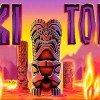 Play Tiki Torch Slot Online
