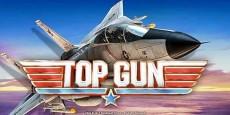 Top Gun Slot