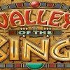 Play Valley of the Kings Slot Online