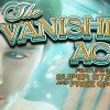 Play Vanishing Act Slot Online