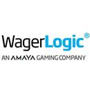 Wagerlogic Slots