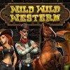 Play Wild Wild Western Slot Online