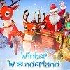 Play Winter Wonderland Slot Online