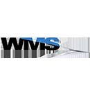 WMS Gaming Slots