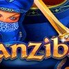 Play Zanzibar Slot Machine