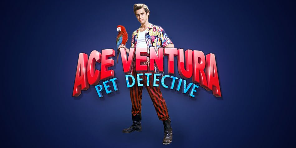 ace-ventura-slot-machine