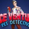 Play Ace Ventura Slot Online