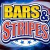 Play Bars & Stripes Slot Online
