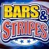Play Bars & Stripes Slot Online