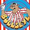 Play Bullseye Slot Online