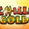 Play Chilli Gold Slot Online