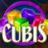Play Cubis Slot Online