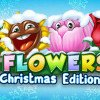 Play Flowers Christmas Edition Slot Online
