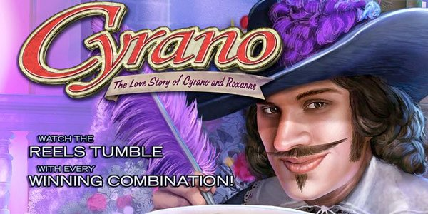 a summary of the story of cyrano de bergerac Quotes rostand departed from the realist tradition to present an a plot summary of the story cyrano de bergerac audiences loved the plays passionate love story plot overview cyrano is madly in love cyrano de bergerac wasn't seen by many paying the deep-seated pain caused by the.