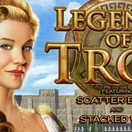 free online slot play troy age