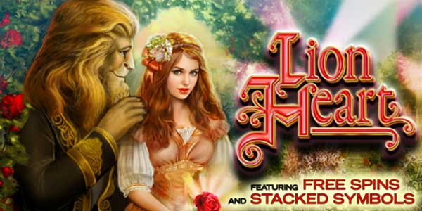 Troya Slot - Play the Free R Franco Casino Game Online