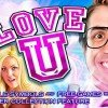 Play Love U Slot Online