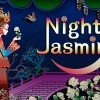 Play Night Jasmine Slot Online