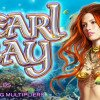 Play Pearl Bay Slot Online