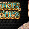 Renoir Riches Free Slot