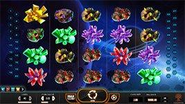 Play Robotnik Slot