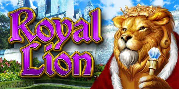 royal vegas online casino download free slots reel king