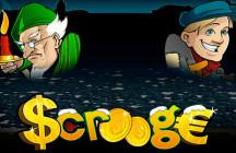 Scrooge Slot