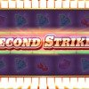 Second Strike Slot Online