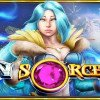 Play Spin Sorceress Slot Online