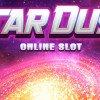 Play Stardust Slot Online