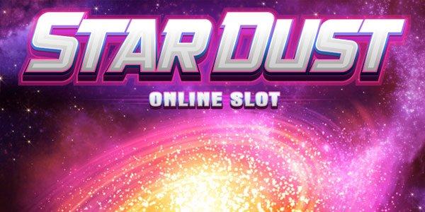Stardust Online