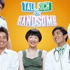 Play Tall, Rich & Handsome Slot Online