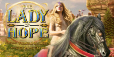 Lady of Hope