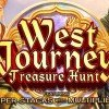 Play West Journey Treasure Hunt Slot Online