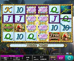 Jazz Slot Machine by H5G - Play Online for Free
