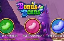 Bonus Beans Slot