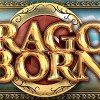 Play Dragon Born Slot Online