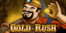 Gold Rush Slot