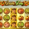 Play Golden Farm Slot Online