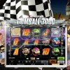Play Gumball 3000 Online