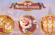 Humpty Dumpty Slot