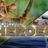 Play Nordic Heroes Slot by IGT