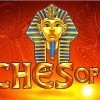 Play Riches of Ra Slot Online