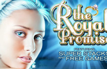 The Royal Promise Slot