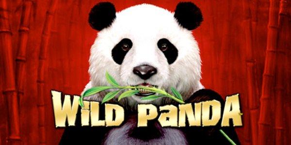 Wild Panda Slot