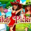Play Witch Pickings Slot Online