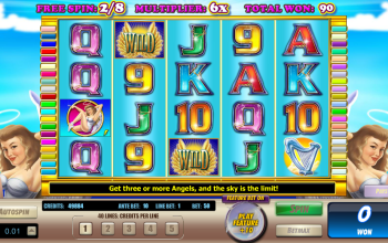 play slot machines free online touch spiele