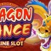 Play Dragon Dance Slot Online