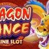 Play Dragon Dance Slot Online